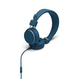 Plattan Headphones - Indigo Reviews