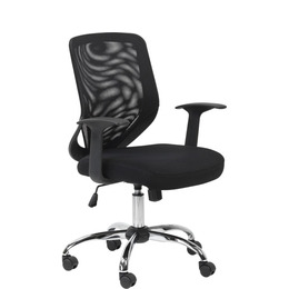 Atlanta Mesh Operator Chair Reviews
