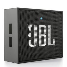GO Portable Wireless Speaker Reviews