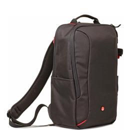 MB BP-E Essential DSLR Camera Backpack - Black Reviews