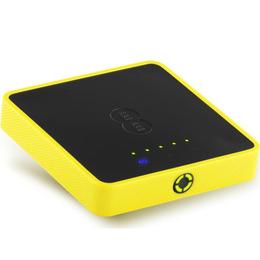 Osprey 2 Mini Pay As You Go Mobile WiFi Reviews