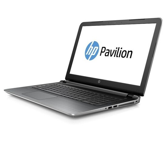 HP Pavilion 15-ab054na