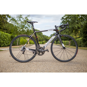 Photo of Wilier CENTO1SR Bicycle