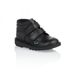 Kick  Styly  Infant  (black) Reviews