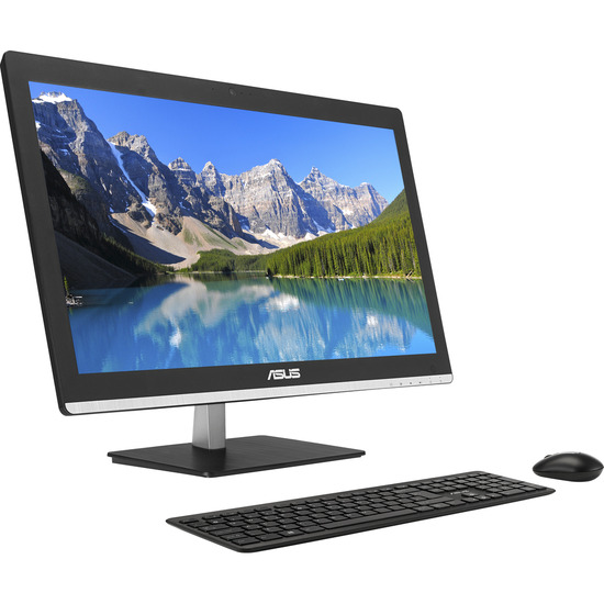 "ASUS ET2230IUK 21.5"" All-in-One PC"