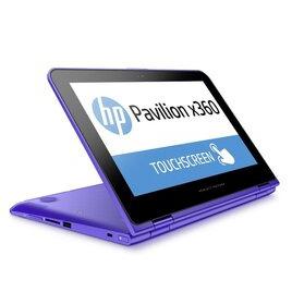 HP Pavilion x360 11-k006na  Reviews