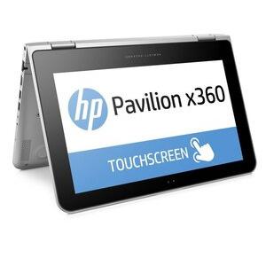 Photo of HP X360 11-K000NA Laptop