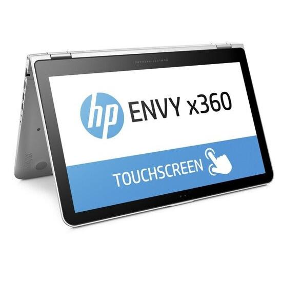 HP Envy x360 15-w000na