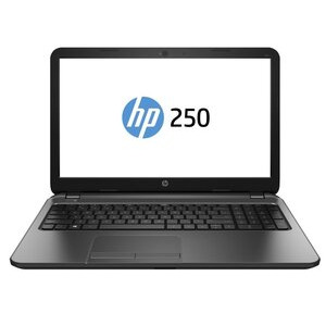Photo of HP 250  Laptop