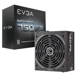 EVGA 220-P2-0750-X3 Reviews