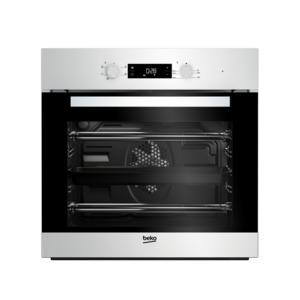 Photo of Beko BIF22300 Oven