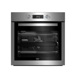 Beko BIF16300X Reviews