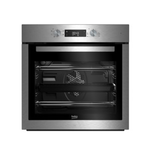 Photo of Beko BIF16300X Oven