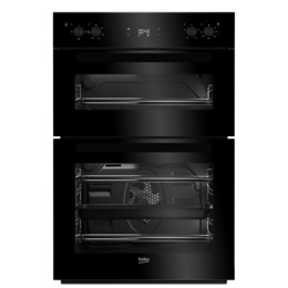Beko BDF22300 Reviews