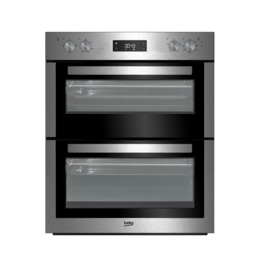Beko Integrated BTF26300  Reviews