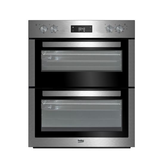 Beko Integrated BTF26300