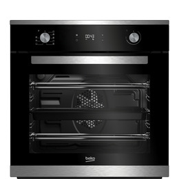 Beko BXIM25300 Reviews