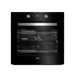 Beko BIM14300 Reviews
