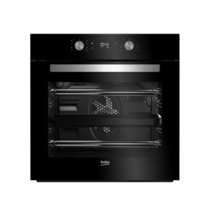 Photo of Beko BIM14300 Oven