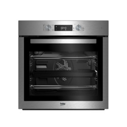 Beko BIM16300 Reviews