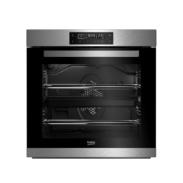 Beko BIM32400XP Reviews