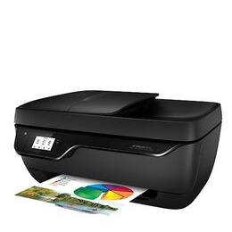 HP Officejet 3830 Reviews