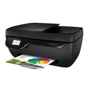 Photo of HP Officejet 3830 Printer
