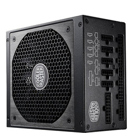 COOLER MASTER G650M Reviews
