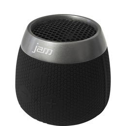Replay HX-P250BK Portable Wireless Speaker Reviews