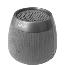 Replay HX-P250GY-EU Portable Wireless Speaker Grey Reviews