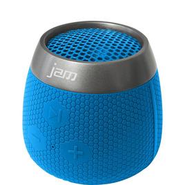 Replay HX-P250BL Portable Wireless Speaker Reviews