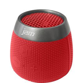 Replay HX-P250RD Portable Wireless Speaker