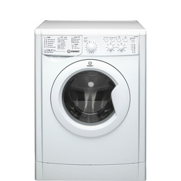 Indesit IWC81482 Reviews