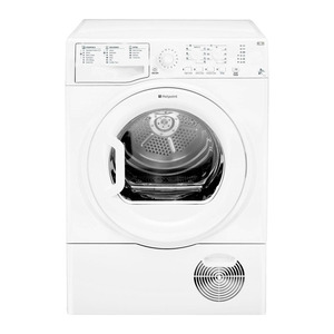Photo of Aquarius FTCL871GP Tumble Dryer