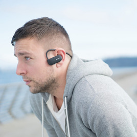 Sony Smart B-Trainer SSE-BTR1 Wearable Music Player and Fitness Tracker Reviews