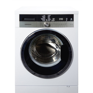 Photo of Grundig GWN48430CX Washing Machine