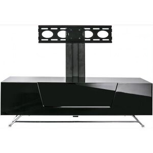 Photo of Alphason Chromium 2 Cantilever CRO2-1000BKT-BK TV Stands and Mount