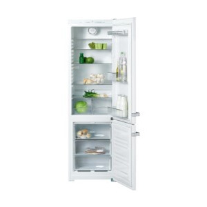 Photo of Miele KFN11923SD-2  Fridge Freezer