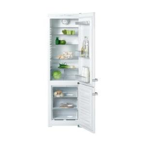 Photo of Miele KFN11923SD-2  Fridge Freezer