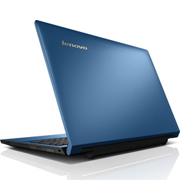 Lenovo IdeaPad 305 Reviews