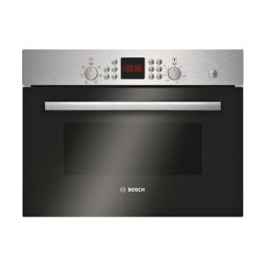 Photo of Bosch HBC84H501B  Oven