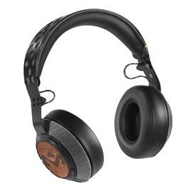 Marley Liberate XLBT Headphones