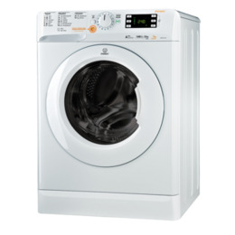 Indesit XWDE751480XW Reviews