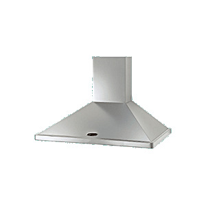 Photo of Rangemaster LEIHDC90SC  Cooker Hood