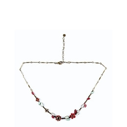 Swarovski crystal necklace Reviews