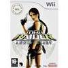 Photo of Tomb Raider Anniversary (Wii) Video Game