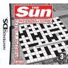 Photo of The Sun Crossword Challenge (DS) Video Game