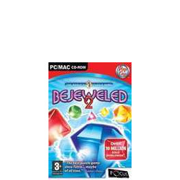 Bejeweled 2 (PC/Mac) Reviews