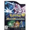 Photo of Pokemon Battle Revolution (Wii) Video Game