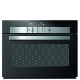 Grundig GEKW47000B Electric Oven - Black Reviews